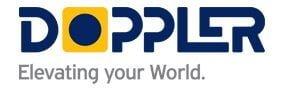doppler-logo-01