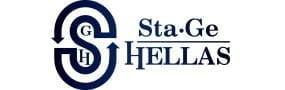 stage-hellas-logo-01