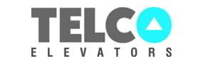 telco-logo-01