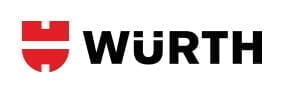 wurth-logo-01